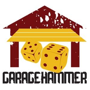 Garagehammer – A Warhammer Age of Sigmar Podcast