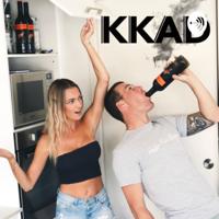 KKAD podcast