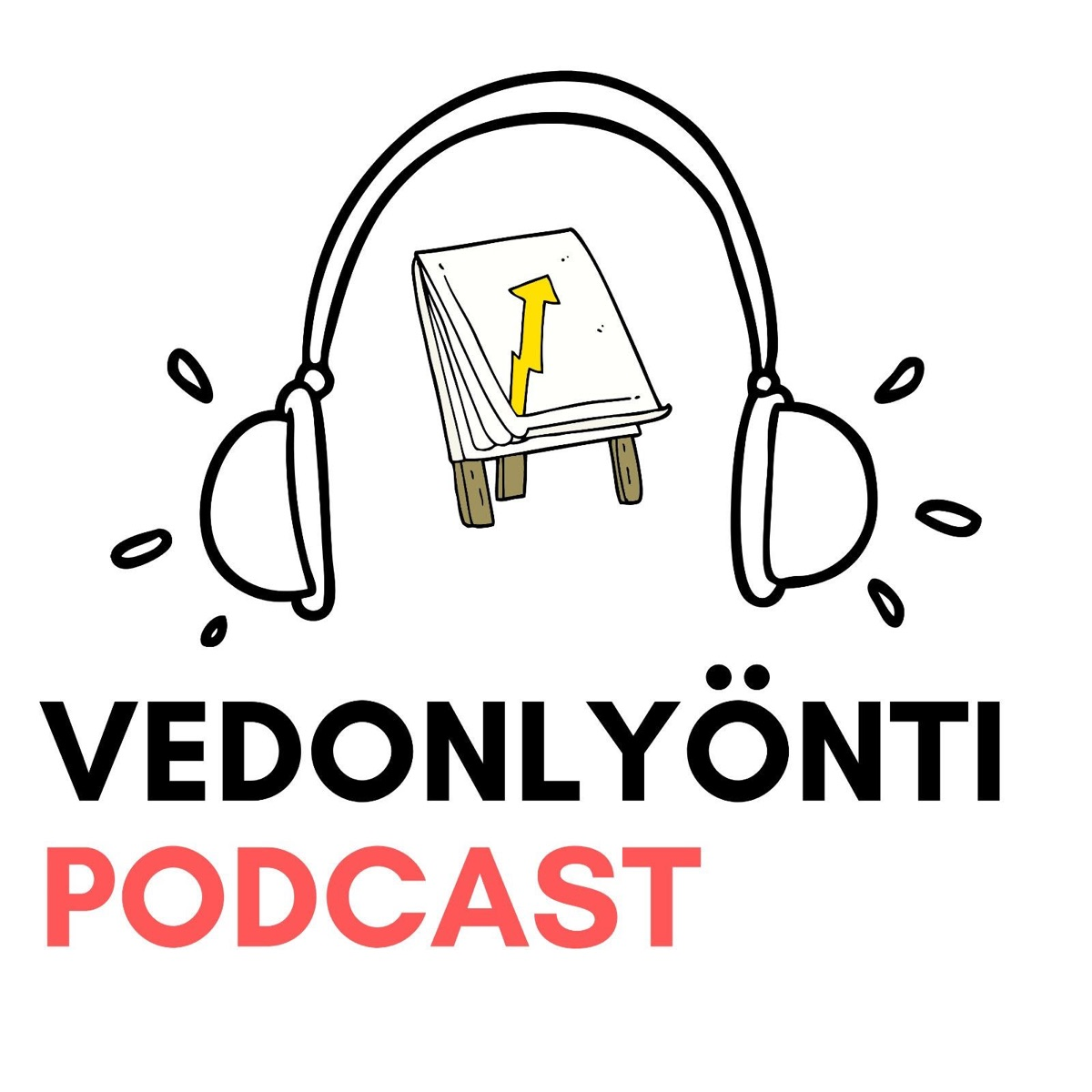 Vedonlyönti Podcast