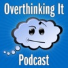 Overthinking It Podcast artwork