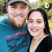 Get it together with Nick and Jenny podcast