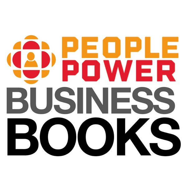 Business Books by People Power