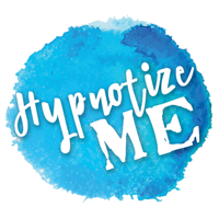 Hypnotize Me with Dr. Elizabeth Bonet podcast