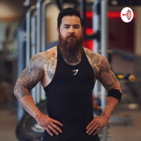 Fit For Business podcast