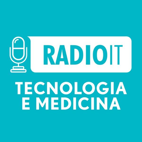 Tecnologia e Medicina