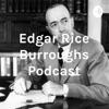 Edgar Rice Burroughs® Podcast artwork