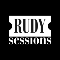 Rudy sessions podcast