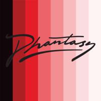 Phantasy podcast