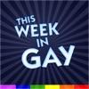 This Week In Gay 1.0