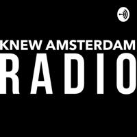 Knew Amsterdam Radio w/ Flobo Boyce podcast