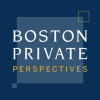 Boston Private Perspectives podcast