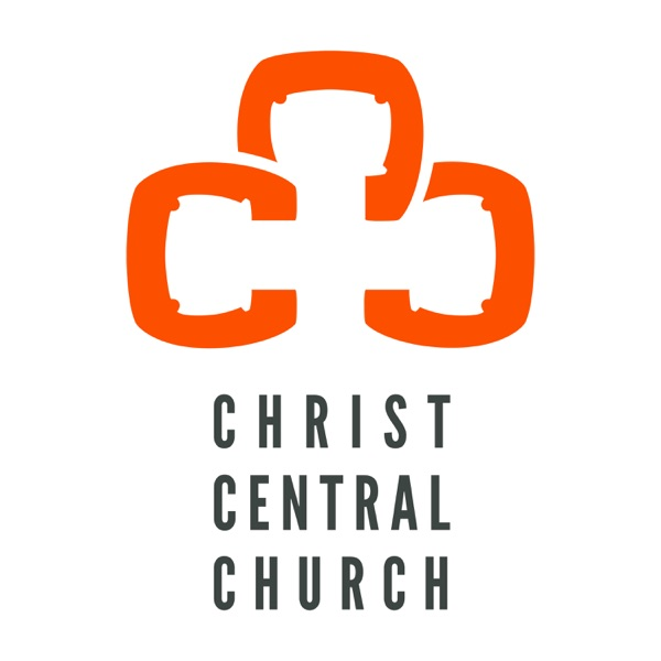 Christ Central Church Durham