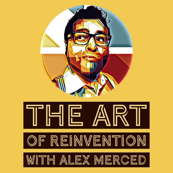 The Art of Reinvention - Human Capital, Relocation and Income