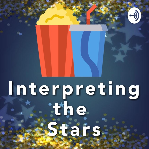 Interpreting the Stars - Movie Reviews