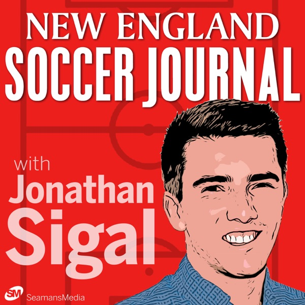 New England Soccer Journal