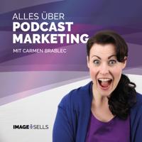Alles über Podcast-Marketing podcast