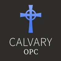 Calvary Orthodox Presbyterian Church podcast