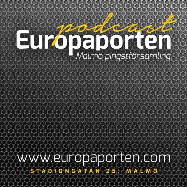 Malmö Pingstförsamling