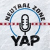 Minnesota Wild Hockey PONDcast artwork