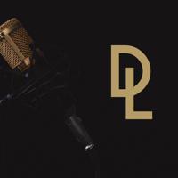 Meier Hall Dean's List podcast