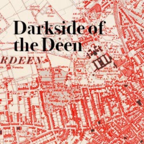 Darkside of the Deen