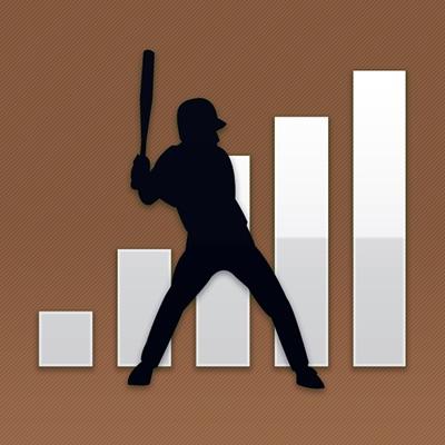 RotoGraphs Fantasy Baseball:RotoGraphs Fantasy Baseball