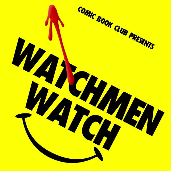 Watchmen Watch