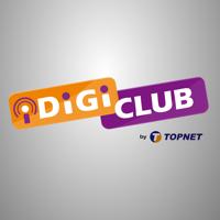 DigiClub podcast