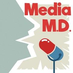 Media MD
