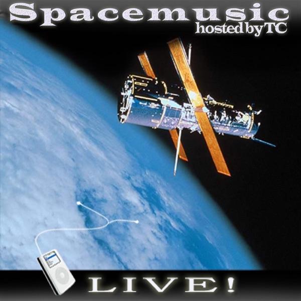 Spacemusic (Season 1)