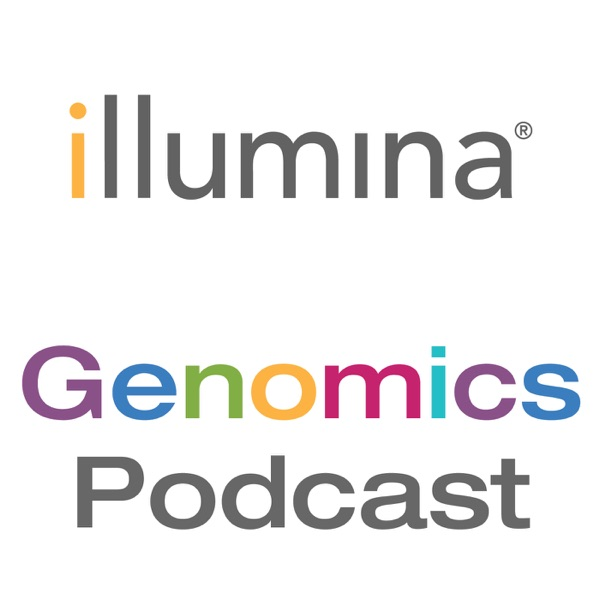 Episode 11: Targeted NGS Empowers Genetic Testing