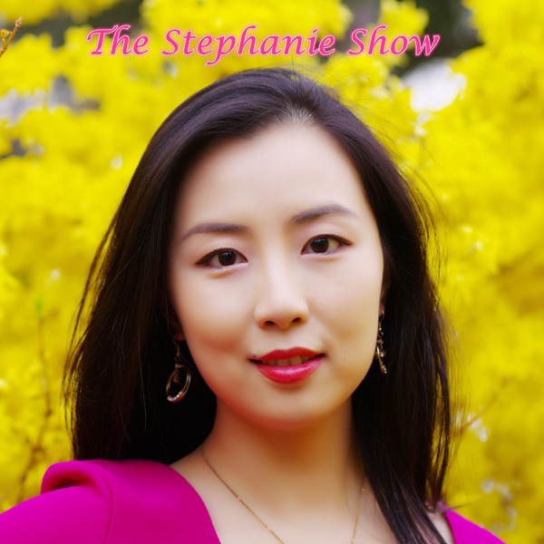 The Stephanie Show