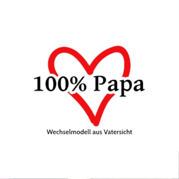 100%Papa