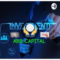 Abb Capital podcast
