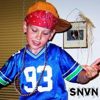 SNVN podcast