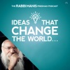 Ideas That Change The World artwork