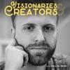 Visionaries artwork