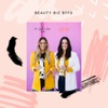 Beauty Biz Bffs artwork