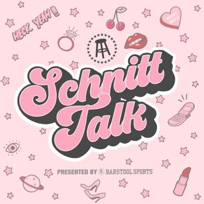 Schnitt Talk:Barstool Sports