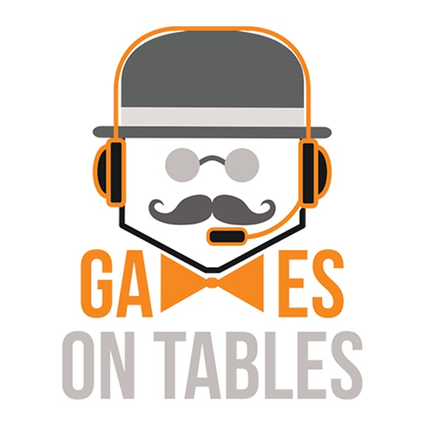 Games on Tables