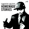 Shannon Cason's Homemade Stories artwork