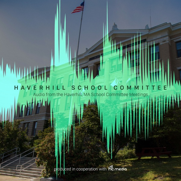 Haverhill School Committee