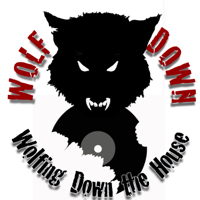 Wolfing Down the House podcast