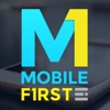 Mobile First artwork