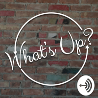 What's Up, Waterloo? podcast