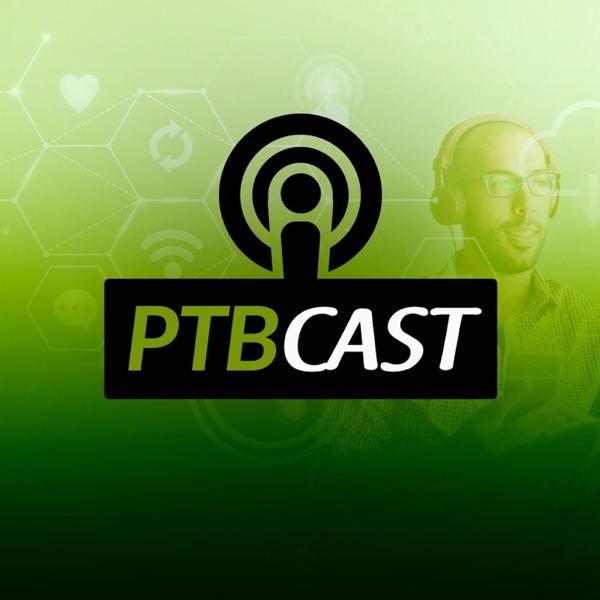 PTBcast