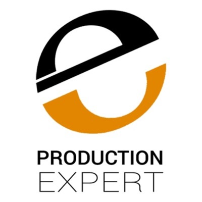 Production Expert Podcast:Production Expert
