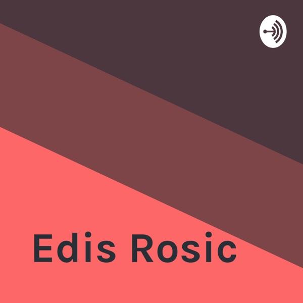 Edis Rosic