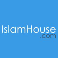 Ramadan Rộng Lượng podcast