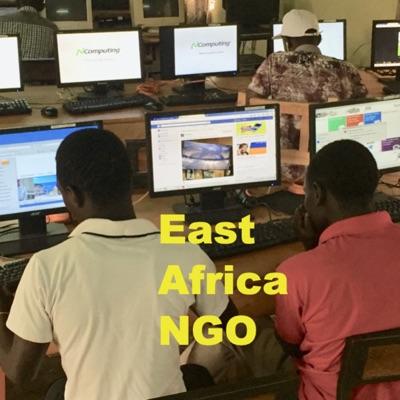 East Africa NGO